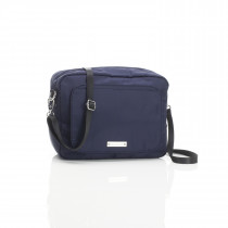 Mini Fix Bag -Navy