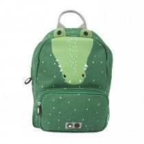 Backpack - Mr. Crocodile