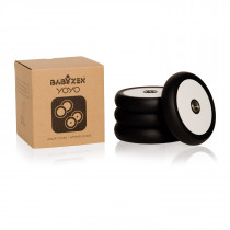 YOYO - Wheel Pack