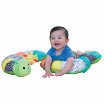 GAGA - PROP-A-PILLAR TUMMY TIME & SEATED SUPPORT