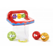 Bathketball Bath Toy