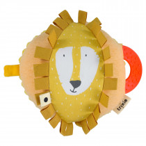 Activity Ball - Mr. Lion